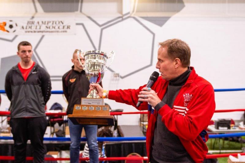 Brampton-cup-2019-87